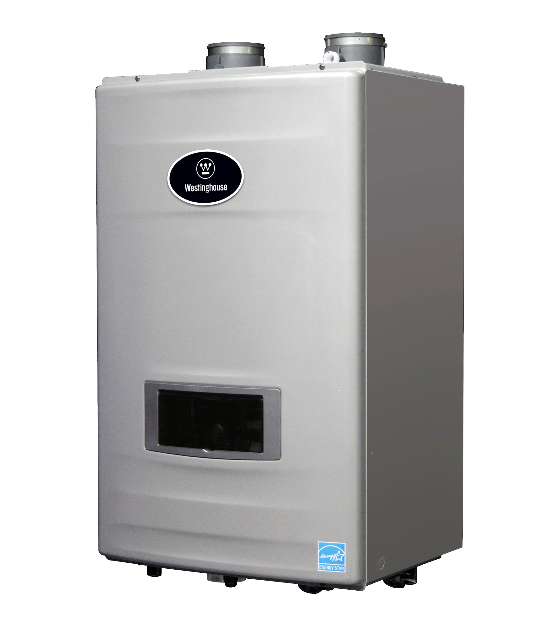 Westinghouse Residential Gas Hybrid Water Heater